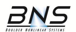 Polarization_Gratings_for_Non-Mechanical_Beam_Steering_Applications-1-e1477100618830